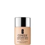Fondotinta - Clinique Even Better Glow SPF 15 - Fondotinta Illuminante SPF 15