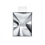 Profumi uomo - Marc Jacobs Bang
