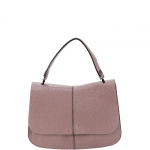 Hand Bag - Gianni Chiarini Borsa Hand Bag BS 5980 BBL Atmosphere