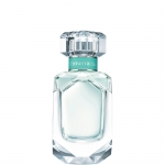 Profumi donna - Tiffany & Co. Tiffany EDP