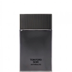 Profumi uomo - Tom Ford Noir Anthracite