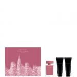 Profumi donna - Narciso Rodriguez Narciso Rodriguez For Her Fleur Musc Confezione