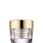 Antirughe Antietà - Estee Lauder Revitalizing Supreme + Global Anti-Aging Cell Power Creme oil-Free