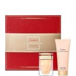 Profumi donna - Cartier Cartier La Panthère Confezione