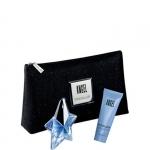 Profumi donna - Mugler Angel EDP Couture Set Confezione