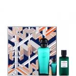 Profumi unisex  - Hermes Eau D'orange Verte Confezione