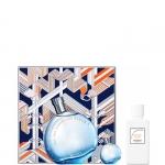Profumi donna - Hermes Eau De Merveilles Bleue Confezione