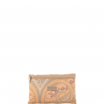 Beauty - Etro Accessori Profumi  Bustina S C38 00352 TIR24 variante 1098