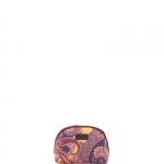 Beauty - Etro Accessori Profumi  Trousse Tonda S C38 01301 TIR24 variante 85