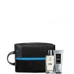 Profumi uomo - Collistar Acqua Attiva + Travel Bag Piquadro