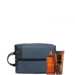 Profumi uomo - Collistar Acqua Wood + Travel Bag Piquadro