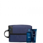 Profumi uomo - Collistar Vetiver Forte + Travel Bag Piquadro