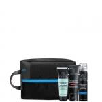Idratare - Collistar Idratazione Totale Non-Stop 24h + Travel Bag