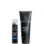 Gel doccia - Collistar Gel Doccia Tonificante Confezione