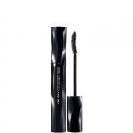 Mascara - Shiseido Full Lash volume mascara Confezione