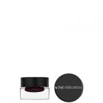 Eyeliner - Diego Dalla Palma Makeupstudio Delineatore per Occhi in crema - Eyeliner