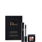 Mascara - DIOR Diorshow PUMP 'N' VOLUME Cofanetto