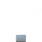 Portafoglio - Y Not? Portafoglio S 746 M colore Silver