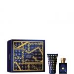 Profumi uomo - Versace Versace Pour Homme Dylan Blue Confezione