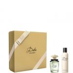 Profumi donna - Dolce&Gabbana Dolce Confezione