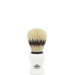 Rasatura - Barberia Bolognini Pennello da Barba Professionale