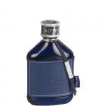 Profumi uomo - Dumont Paris Nitro Pour Homme Blue