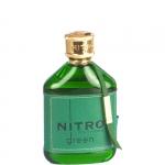 Profumi uomo - Dumont Paris Nitro Pour Homme Green