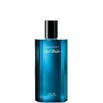 Profumi uomo - Davidoff Cool Water