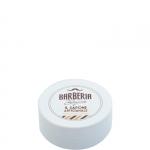 Rasatura - Barberia Bolognini Sapone Artigianale da Rasatura Emoliente e Nutriente