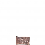 Pochette - Y Not? Pochette M Fun I 341 colore Brown