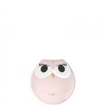 Labbra - Pupa Pupa OWL-1 Lips - Pink