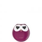 Labbra - Pupa Pupa OWL-1 Lips - Violet