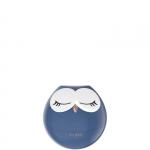 Labbra - Pupa Pupa OWL-1 Lips - Blue
