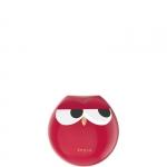Labbra - Pupa Pupa OWL-1 Lips - Red
