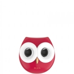 Occhi - Pupa Pupa OWL-2 Eyes/Lips - Red