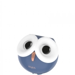 Viso - Pupa Pupa OWL-3 Face/Eyes/Lips - Blue