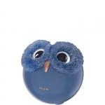 Viso - Pupa Pupa OWL-4 Face/Eyes/Lips - Blue