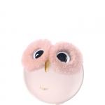 Viso - Pupa Pupa OWL-4 Face/Eyes/Lips - Pink