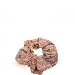 Abbigliamento - Etro Accessori Profumi  Elastico C38 00534 TIR11 variante 81