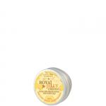 Balsamo - Atkinsons Royal Jelly & Honeysuckle