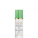 Deodorante - Collistar Deodorante Multi-Attivo Pelli Ipersensibili 24 Ore Spray Al Latte Di Aloe Alcohol Free