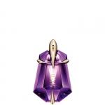 Profumi donna - Mugler Alien EDP Talisman Collector