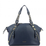 Bauletto - Liu jo Borsa Bauletto Liu Jo N67197E0064 Dress Blue