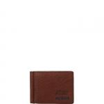 Portafoglio - Guess Portafoglio M Vintage Casual SM4012 LEA23 Dark Brown