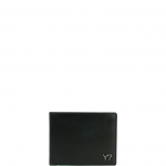Portafoglio - Y Not? Portafoglio M BIZ NA02 Black