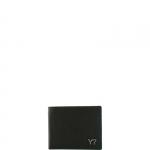 Portafoglio - Y Not? Portafoglio S BIZ NA06 Black