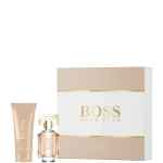 Profumi donna - Boss The Scent For Her Confezione
