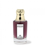 Profumi donna - Penhaligon's  The Ruthless Countess Dorothea