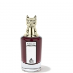 Profumi donna - Penhaligon's  The Bewitching Yasmine
