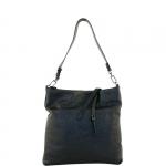 Shoulder Bag - Gianni Chiarini Borsa Shoulder Bag L BS 5845/17AI MKG Nero